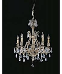 medium size of hampton bay kristin 3 light antique white hanging mini chandelier hb3430 44 the