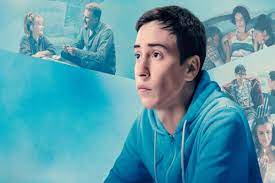 As Netflix show Atypical wraps up after four seasons, a look at how it  navigated the tricky terrain of living on the spectrum-Entertainment News ,  Firstpost