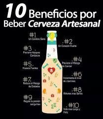 Cerveza Eten And Voor Belgian Beer Afbeeldingsresultaat Ab3a7 Belgisch Typisch Beverage Ipa