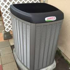 lennox xc25 price. Fine Price Photo Of Aireforce Heating U0026 Air  Santee CA United States The Most Inside Lennox Xc25 Price