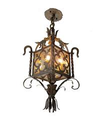 full size of lighting magnificent spanish wrought iron chandelier 17 chandeliers steven handelman designs large for