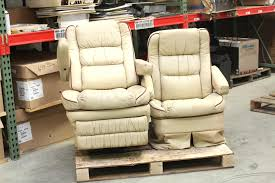 affordable dish chairs target home chair designs suv with captain captain chairs for rv
