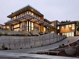 Amazing Japanese Style House Plans Ideas Along With Traditional Wood Floor  Home Decor Qarmazi