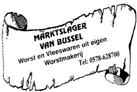 Wijkinfo Steenwijk Noord Oktober 2013