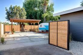Garage Door garage door repair woodland hills images : Garage Door Springs Los Angeles (Wells Fargo) 90043