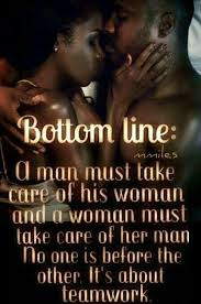 Black Love Quotes And Pictures Cool Black Love Images And Quotes Best Quotes Everydays