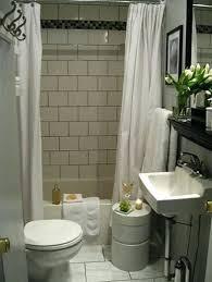 Small Space Bathroom Renovations Decor Interesting Decorating Design