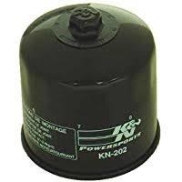 Motorcycle & Powersports Air <b>Filters</b>