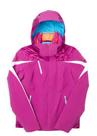 Womens Designer Ski Wear Sale Spyder Cheap Sports Jackets Spyder W15 Artemis Jacket Wild