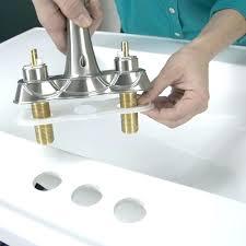 replacement bath faucet handles replacing bathroom faucet step 1 remove bathroom faucet handle no remove old bathtub faucet handles pfister
