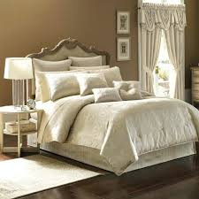bed bath beyond flannel sheets all posts tagged bed bath and beyond flannel sheets king bed