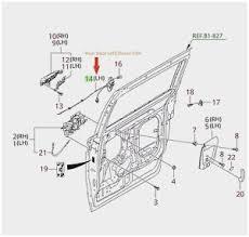 2005 kia sedona parts diagram elegant wiring diagram for 2005 kia 2005 kia sedona parts diagram astonishing electrical wiring diagram kia optima electrical of 2005 kia