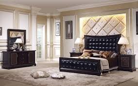 Perth Bedroom Furniture Bedroom Furniture Online Perth Newcastle Street Perth Photo Of