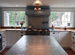 kitchen countertop ideas kitchen countertops ideas as laminate countertops