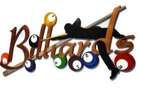 draw shot billiards wall sculpture handmade wood wall decor pool art game on pool billiards wall art with draw shot billiards wall sculpture handmade by divaart69 on zibbet