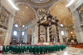 Résultats de recherche d'images pour «vatican»