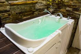 professional walk in bathtub installation layout styles