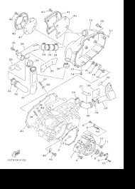Yamaha grizzly 600 parts diagram wiring diagram and fuse box