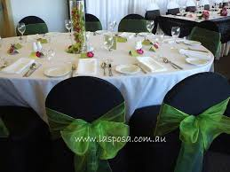 84 round table cloth in white