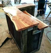 bar building plans free home bar building plans awesome home bar plans and designs free images