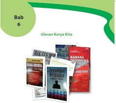 Maybe you would like to learn more about one of these? Rangkuman Materi Bahasa Indonesia Kelas 8 Bab 6 Portal Edukasi