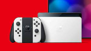Nintendo Switch upgrade leaves puzzle ...