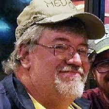Bernard K. Barton, Jr., 48 | Obituaries | mtstandard.com