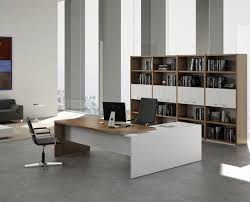 modern office storage. Timber Veneered Office Storage - Google Search Modern E