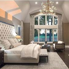 huge master bedrooms. Big Master Bedroom Large Ideas Unique Best On Decorating Huge Bedrooms