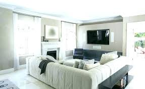 grey paint living room grey paint ideas for living room light gray walls popular colors blue