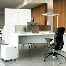 2 person reception desk Accessible Ideas Person Desk For Quaranta5 Person Desk 99 Person Reception Desk Canada Derealt Ideas Person Desk For Quaranta5 Person Desk 99 Person