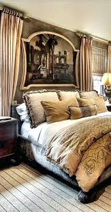 Italian Bedroom Decorating Ideas Best Designs Ideas Of Special Bedroom  Decorating Ideas 4 Italian Style Bedroom .