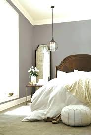 Taupe Bedroom Ideas Impressive Ideas