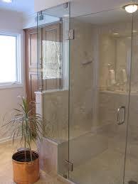 st louis bathroom remodeling. st. louis customized bathroom. bathroom remodel stl st remodeling t