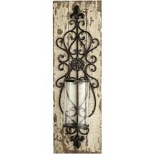 wall sconce candle holder wrought iron decorative sconces holders uk silver simple ideas wall sconce candle