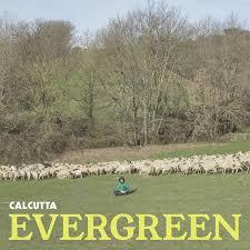 Calcutta - Evergreen | Recensioni