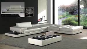 The Living Room Furniture Living Room Modern Furniture