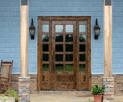 Exceptional French Door Sidelights Exterior Doors With Sidelights ...