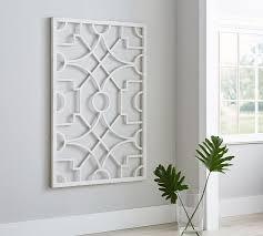 full size of colors geometric wall art designs plus geometric modern metal abstract wall art  on modern metal wall art australia with colors geometric wall art designs plus geometric modern metal