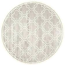 full size of rug pad home depot 8x10 pads for on top of carpet 6x9 round