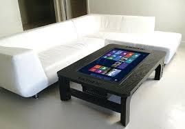 Good Unique Coffee Table For Sale The Coolest Coffee Tables W H 1 Q Fit Max Auto  Format Regarding Decor 6