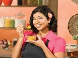 food network stars list. Delighful Network Aarti Sequeira On Food Network Stars List O