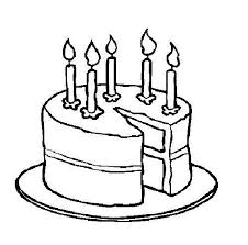 Small Picture Birthday Free Coloring Pages Part 7