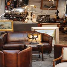 ing and selling used furniture 2