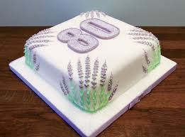 80th Birthday Cake 80th Birthday Cake Ideas 80th Birthday Cake