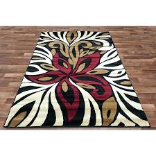 interior red black beige area rug designs ideal and rugs superb 8 tan brown patterned with brown blue area rugs and tan black