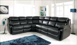 macys furniture full size of sectional furniture locations modern leather accent chairs large size macys furniture