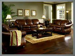 paint colors with dark brown carpet and