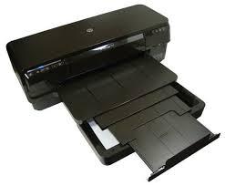 Приобрести <b>принтер Hewlett Packard OfficeJet 7110</b> ...