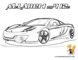 M And M Coloring Pages Cars